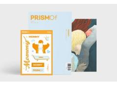 PrismOf: Vol.4 Mommy