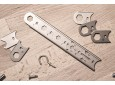 WRENCHit tool set