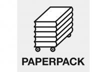 PAPERPACK