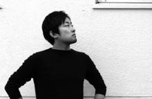 Yusuke Oono