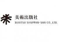 Bijutsu Shuppan-Sha