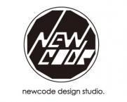 Newcode design studio