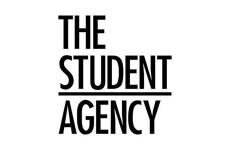 The Student Agency
