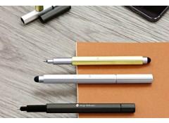 Roller Stylus pen - Black