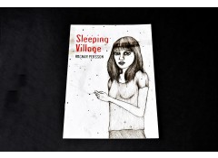 Sleeping Village
