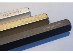 Mininch Tool Pen - Gold