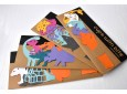 Party cup sleeves - Dino (5 pcs)